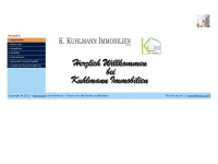 K-kuhlmann-immobilien.de