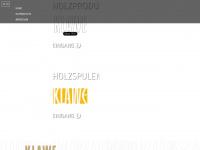 klawe.com