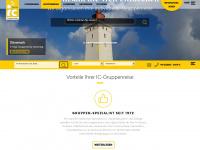 ic-gruppenreisen.de