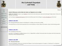 grafschaft-ziegenhain.de