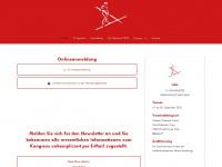 gerinnungssymposium-frankfurt.de