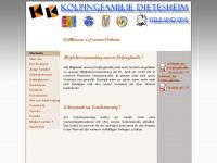 kolping-dietesheim.de