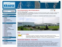 krause-systems.pl