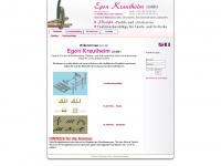 krautheim.net