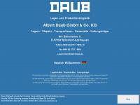 albert-daub.de