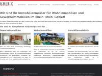 kreuz-immobilien.de