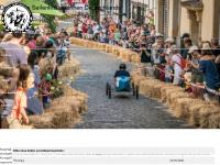 orschelerseifenkistenrennen.de