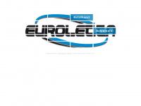 Euroletta.eu