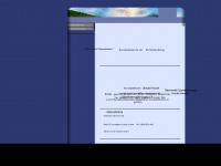 xs-reiseagentur.de Webseite Vorschau