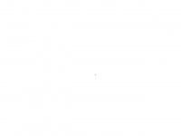kvi.de Webseite Vorschau