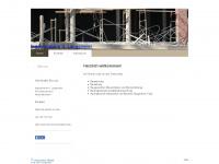 langemeier-bau.de
