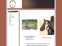 Langenselbolder-pferdefreunde.de