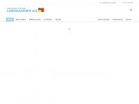 langhammer-kg.de