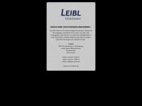 leibl-carcare.de