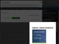 carwash-hanau.de