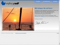 Interzell.com