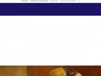 Lichthaus-melbach.de