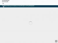 physiotherapie-deutschland.de
