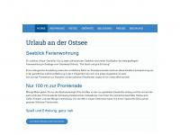 groemitz-villa-am-meer.de