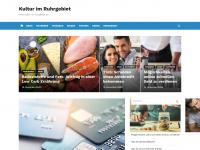 kultur-im-ruhrgebiet.de
