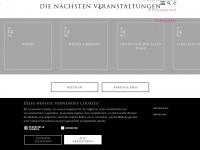 theater-essen.de