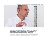 firm-consult.de
