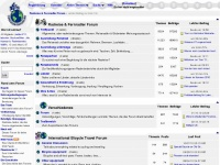 rad-forum.de