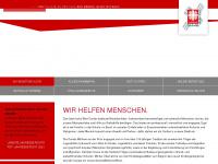 caritas-muelheim.de