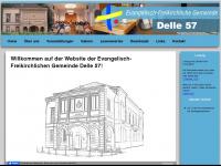 delle57.de