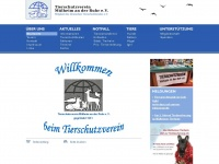 tierschutz-muelheim-ruhr.de