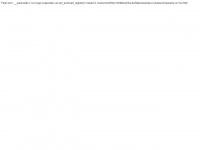 1000bikelinks.de Webseite Vorschau