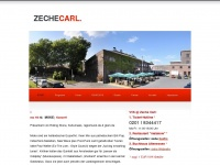 zechecarl.de
