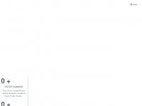 bermuda3eck.de