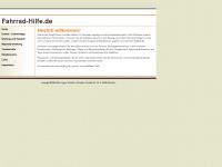 fahrrad-hilfe.de