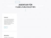 anwaltskanzlei-marketing.de