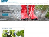 Rwp-die-regenwasserprofis.de