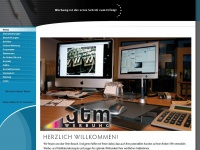 gtm-werbung.de