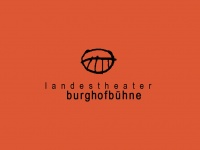 burghofbuehne-dinslaken.de