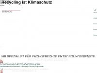 knettenbrech-gurdulic.de