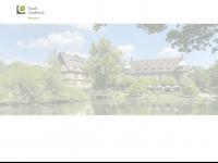 museum-gladbeck.de