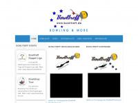 bowltreff.de