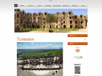 tunesieninformationen.de