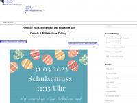 schule-zolling.de