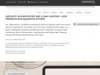loeba.com