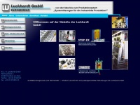 luckhardt.de