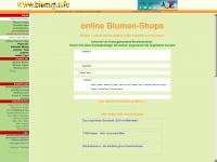blumig.info