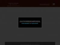 rheinhotel-ruedesheim.de