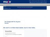 majo-markenschuhe.de