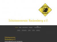 Sv-rockenberg.de