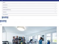 marni.de